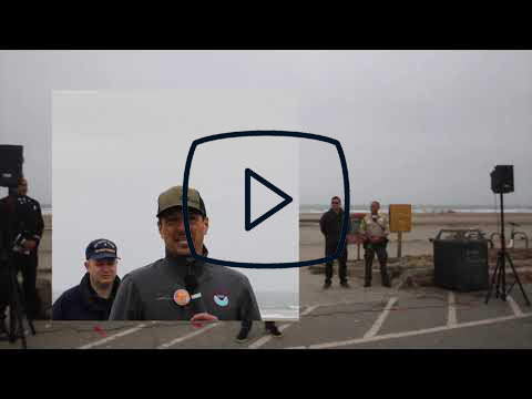 Coastal Safety Message (click image to watch video)