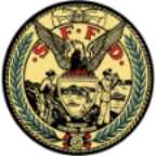 sf-fire.org