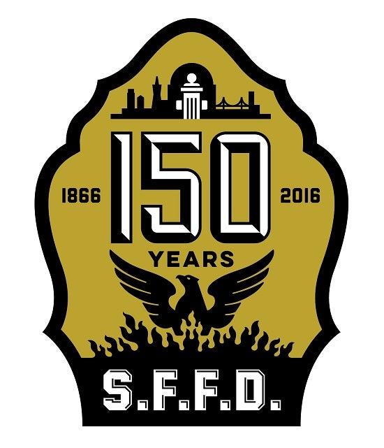 fire department rh sf fire org fire dept logos free fire dept logistics job description
