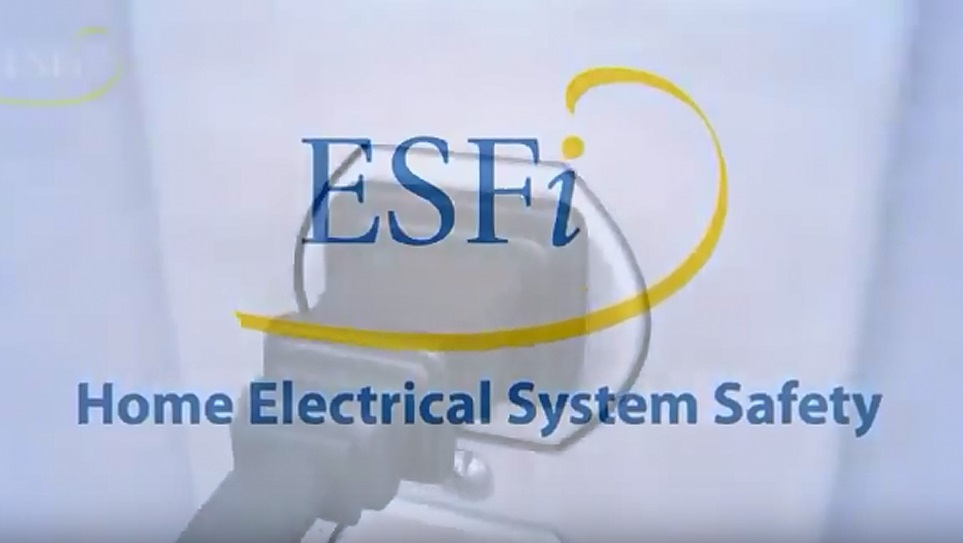 Home Electrical System Safety - Video