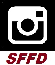 external link to SFFD instagram page